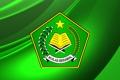 Kakan Terima Kunjungan Kepala BRI KCP Rantau Rasau